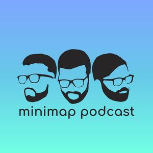 MiniMap Podcast