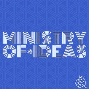 Ministry of Ideas