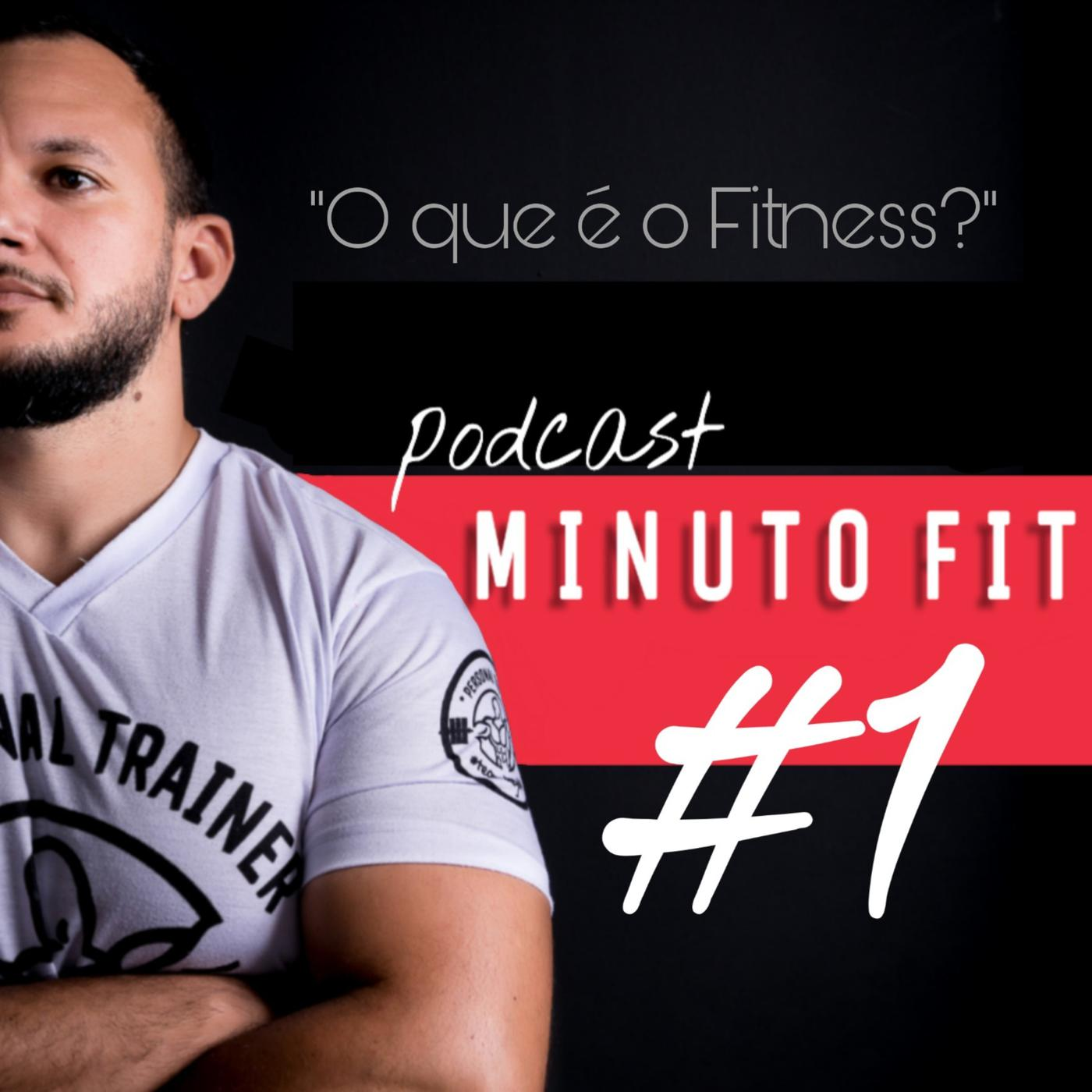 Minuto Fitness (podcast) - Personal Live   Listen Notes