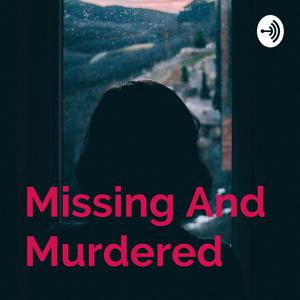 Podcast Title Image