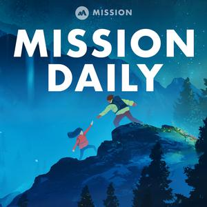 Mission Daily