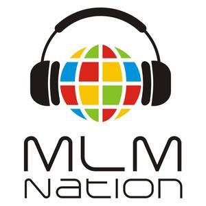 Best Management & Marketing Podcasts (2019): MLM Nation