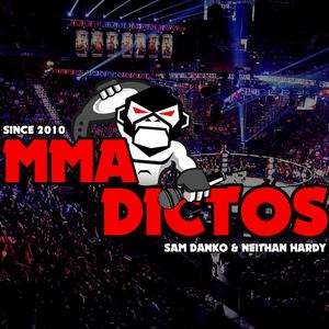 MMAdictos (MMA en Español)
