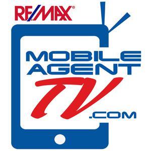 Mobile Agent Radio