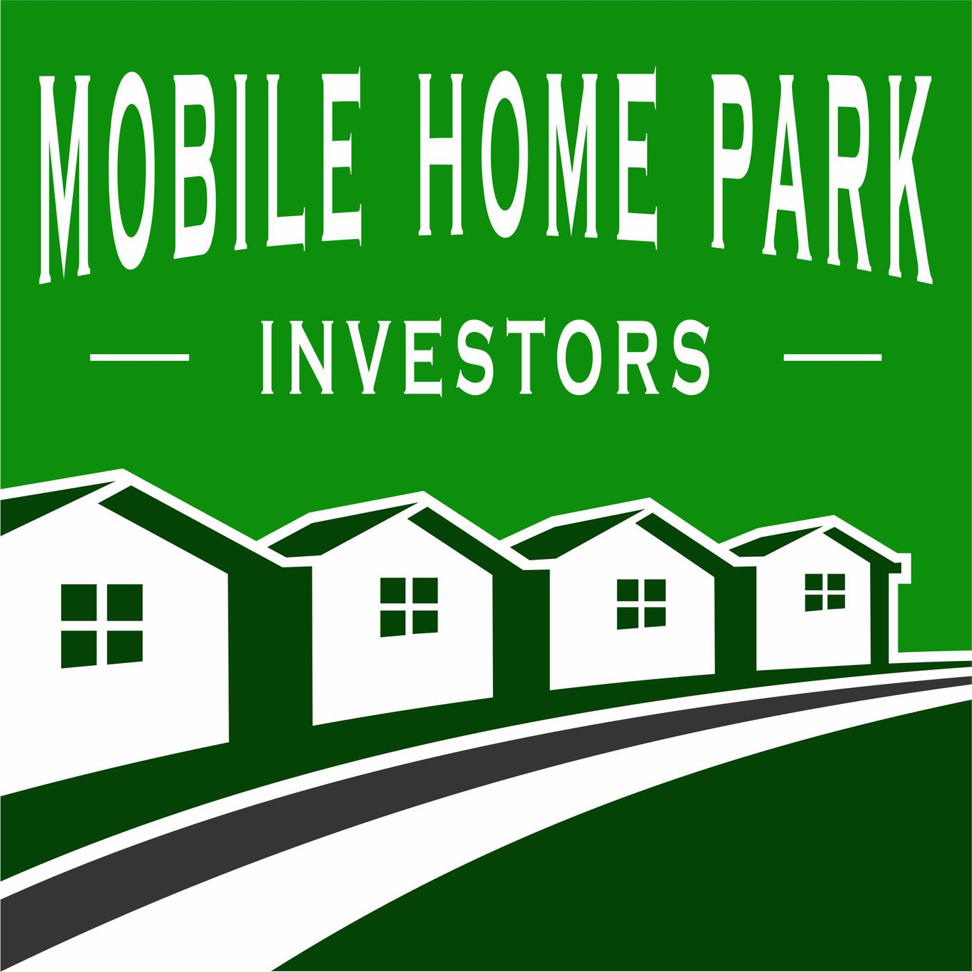 Mobile Home Park Investors with Jefferson Lilly & d Johnson ... on rv trailer, three bedroom travel trailer, atv trailer, flying home trailer, malibu travel trailer, mobile homes history, house trailer, mobile homes mobile homes that don't look like, mobile homes off-grid, loft trailer, 18' trailer, motor home trailer, mobile homes for auction, mobile homes built before 1976, 1968 nomad travel trailer, comet trailer, mobile homes of the 70's, to build a home on trailer, mobile homes with sunrooms, inside of a rundown trailer,