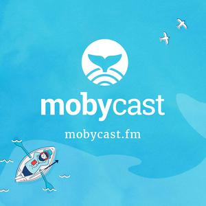 Meilleurs podcasts Technologie (2019): Mobycast
