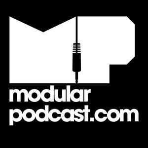 Modular Podcast
