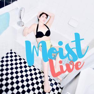 MOIST: Live with Abby Feldman