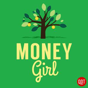 Money Girl's Quick and Dirty Tips for a Richer Life