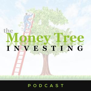 Money Tree Investing