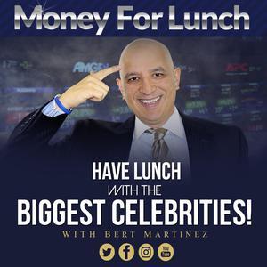 MoneyForLunch