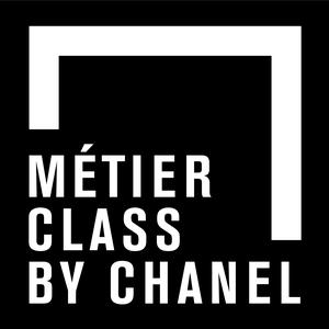 Best Fashion & Beauty Podcasts (2019): Monocle 24: Métier Class by Chanel