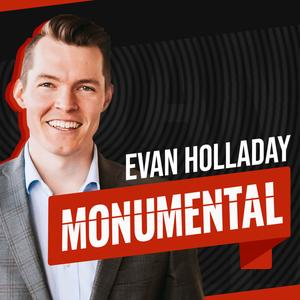 Best Business Podcasts (2019): Monumental