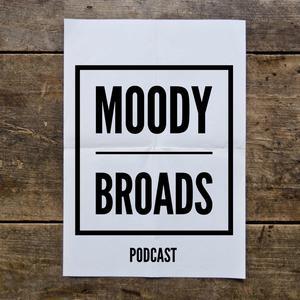 Moody Broads
