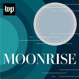 Meilleurs podcasts Société et culture (2019): Moonrise