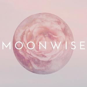 Best Spirituality Podcasts (2019): MoonWise