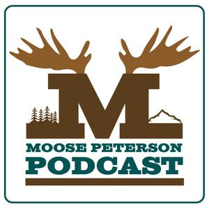 Moose Podcast