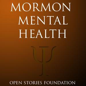 Mormon Mental Health Podcast