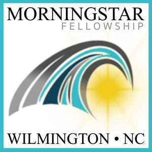 MorningStar Fellowship Wilmington - Podcast