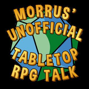 19 Savage Worlds and D&D Class Quiz - Morrus' Unofficial