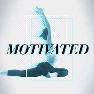 Motivated