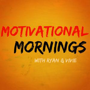 Best Health & Fitness Podcasts (2019): Motivational Mornings
