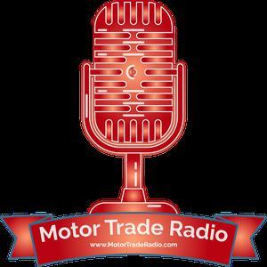 Best Business News Podcasts (2019): Motor Trade Radio