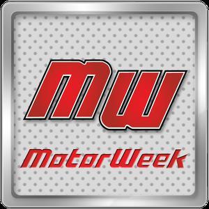 Best Automotive Podcasts (2019): MotorWeek