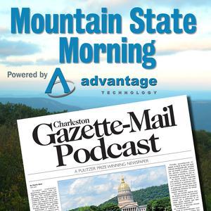 Mountain State Morning