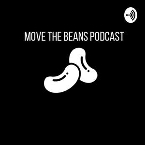 MOVE THE BEANS