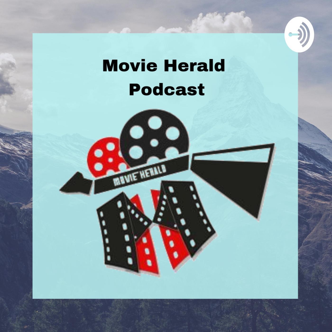 Movie Herald Tamil Podcasts Movie Herald Tamil Listen Notes
