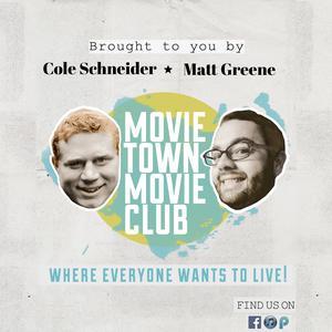 Movietown Movie Club
