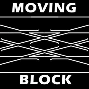 Moving Block