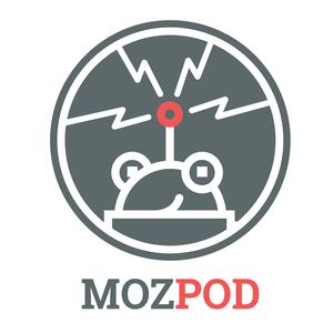 Best SEO Podcasts (2019): MozPod