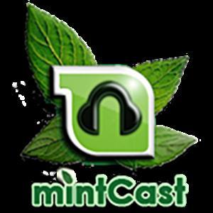 mintCast 310 – Mint (mp3) - MP3 – mintCast (podcast