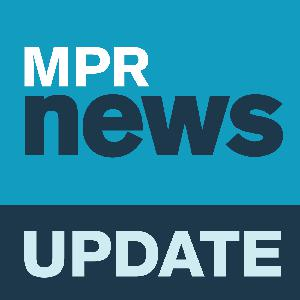 MPR News Update