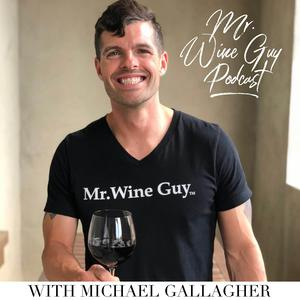 67b1b50ea5 Wine | Wine Lover | Napa Valley | Motivation | Inspiration | Episode ...