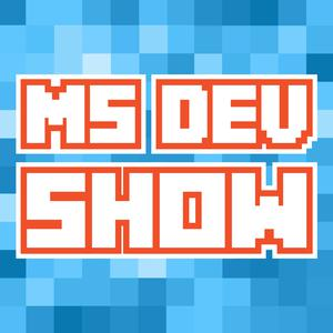 Best Programming Podcasts (2019): MS Dev Show