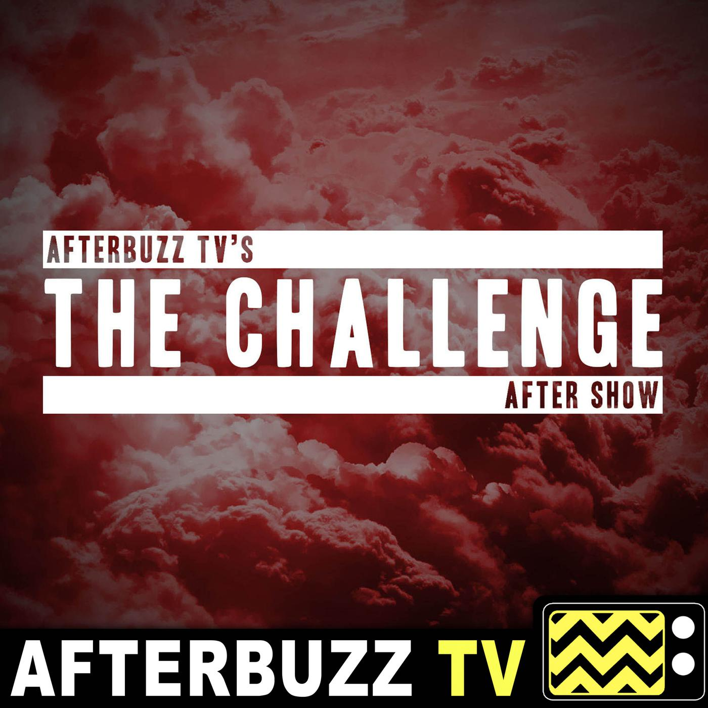 The MTV's The Challenge Podcast - AfterBuzz TV | Listen Notes