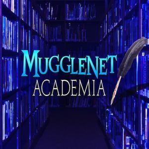 Best Harry Potter Podcasts (2019): MuggleNet Academia