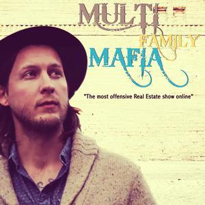 Multi Family Mafia