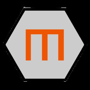 Multinewmedia. Connecting Business and Technology.