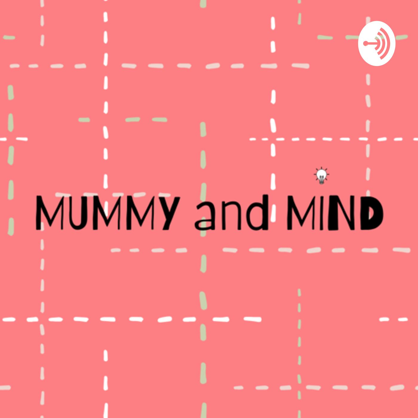 Mummy And Mind Podcast Kami Listen Notes For such a cute show, it does like to throw darker hints in and it has a very interesting premise. listen notes