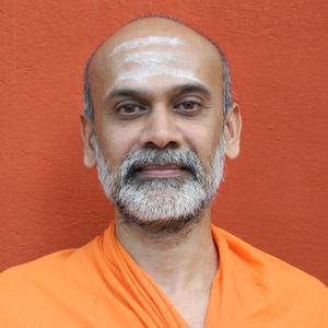 Best Hinduism Podcasts (2019): Mundaka Upanishad