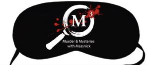 Murder and Mysteries with Massnick