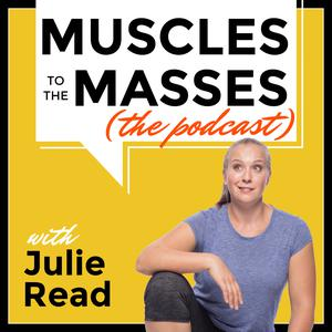 Muscles to the Masses