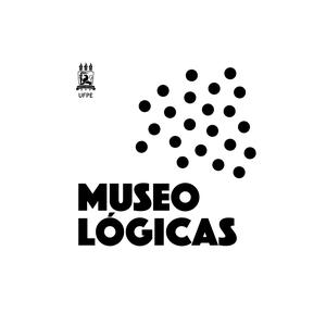 Museológicas Podcast - Museológicas Podcast | Listen Notes