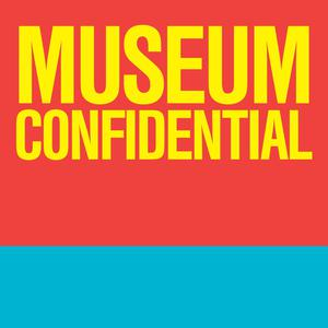 Museum Confidential