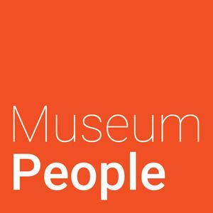 Museum People
