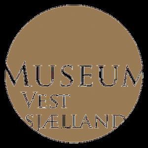 Museum Vestsjællands Podcast